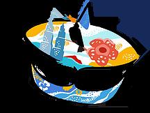 Malaysia Festival logo